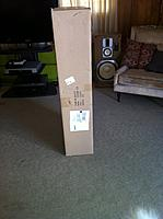 Name: plane 046.jpg