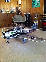 Name: spitfire 072.jpg