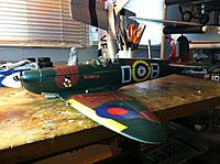 Name: spitfire 100.jpg