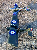 Name: spitfire 050.jpg