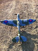 Name: spitfire 043.jpg