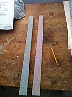Name: wing sheeting 054.jpg Views: 57 Size: 148.1 KB Description: my sanding blocks