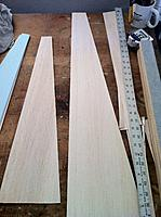 Name: wing sheeting 053.jpg Views: 57 Size: 170.2 KB Description: cut carefully making sure there is a top and bottom
