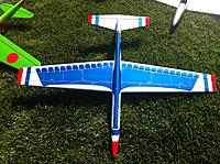 Name: image-5d08ec86.jpg