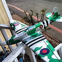 Name: image-7ef06d59.jpg