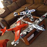 Name: image-68c10024.jpg Views: 23 Size: 607.3 KB Description: Some planes from last year.