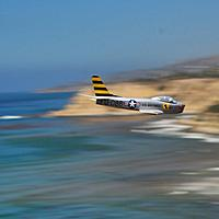 Name: image-336dbc80.jpg