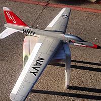 Name: image-de9c3106.jpg Views: 23 Size: 1.19 MB Description: My F-11. It didn't last long. ...