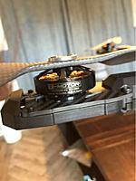 Drone Hexacopter, Tarot X6 frame, photography setup - RC Groups