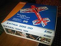 Name: UMXExtra3D-1.jpg Views: 70 Size: 199.9 KB Description:
