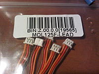 Name: IMG01178-20130720-1151.jpg
