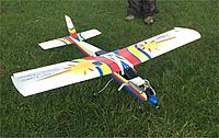 Name: tt2.jpg