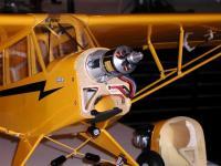 Name: Piper03.jpg Views: 1142 Size: 55.4 KB Description: Engine compartment