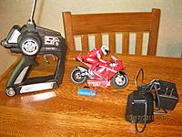 Name: Motorcycle.jpg Views: 124 Size: 257.5 KB Description: