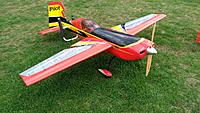 Pilot rc extra 330sc - RC Groups