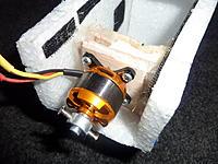 Name: motor mount.jpg Views: 308 Size: 199.3 KB Description: