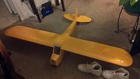 Name: 2012-07-09_08-02-23_158.jpg