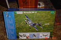 Name: mosquito 014.jpg Views: 47 Size: 65.7 KB Description:
