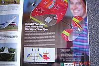 Name: Mini Vapor and slowhawk 001.jpg Views: 1413 Size: 300.3 KB Description: