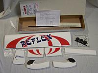 Name: Reflex Airplane 1.jpg