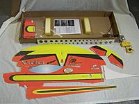 Name: Fancy Foam Vrolet F3P.jpg