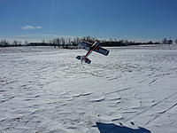 Name: 20130210_130033(0).jpg