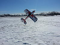 Name: 20130210_130105(0).jpg