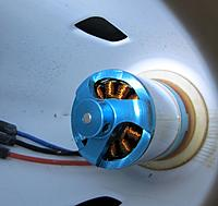 Name: IMG_0008.1.jpg