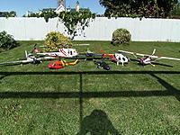 Name: DSCF0571.jpg Views: 48 Size: 313.5 KB Description: my fleet