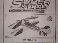 Name: skybolt 1.jpg Views: 235 Size: 51.8 KB Description: