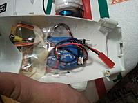 Name: 2012-08-02 22.05.47.jpg Views: 153 Size: 147.9 KB Description: FPV OSD + Power supply for vTX