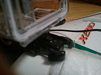 Name: 2012-08-02 22.04.26.jpg Views: 128 Size: 126.0 KB Description: GoPro screwed in.