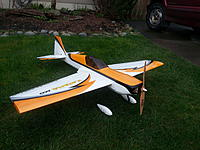 Name: 2013-03-16 10.27.45.jpg