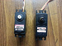 Name: 2013-08-02 12.36.28.jpg
