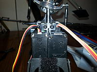 Name: 2013-08-02 12.49.51.jpg