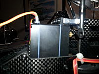 Name: 2013-08-02 12.50.03.jpg