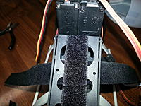 Name: 2013-08-02 12.50.36.jpg