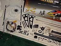 Name: 550 for sale 3.jpg Views: 98 Size: 81.6 KB Description: