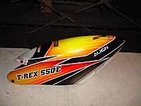 Name: 550 for sale 7.jpg Views: 72 Size: 53.8 KB Description: