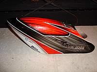 Name: 550 for sale 9.jpg Views: 78 Size: 58.4 KB Description: