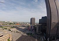 Name: Dallas Shoot (47).jpg Views: 109 Size: 218.4 KB Description: