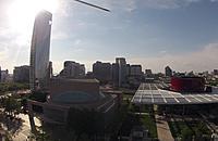 Name: Dallas Shoot (200).jpg Views: 108 Size: 147.7 KB Description: