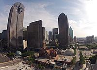 Name: Dallas Shoot (198).jpg Views: 109 Size: 232.2 KB Description: