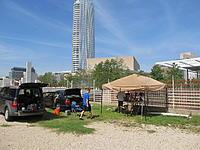 Name: Dallas Shoot 2 (6).jpg Views: 116 Size: 302.6 KB Description: