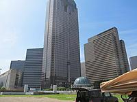Name: Dallas Shoot 2 (8).jpg Views: 114 Size: 214.5 KB Description: