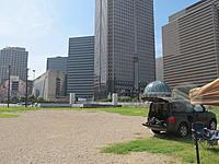 Name: Dallas Shoot 2 (9).jpg Views: 108 Size: 299.3 KB Description: