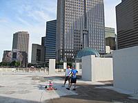 Name: Dallas Shoot 2 (21).jpg Views: 122 Size: 236.2 KB Description: