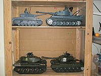Name: Motorpool.jpg