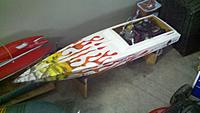 Name: Boat.jpg Views: 237 Size: 129.9 KB Description: