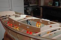 Name: SA sailboats 005.jpg Views: 17 Size: 2.75 MB Description: Laminated cabin sides and cabin beams
